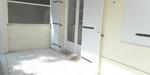 Location Appartement 2 pièces 27m² Saint-Palais-sur-Mer (17420) - Photo 2