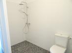 Vente Appartement 2 pièces 41m² SAINT PALAIS SUR MER - Photo 4