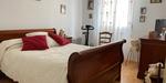 Sale Apartment 3 rooms 69m² ROYAN - Photo 5