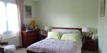 Sale House 4 rooms 137m² SAINT PALAIS SUR MER - Photo 6