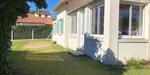 Location Maison 4 pièces 92m² Saint-Palais-sur-Mer (17420) - Photo 9