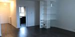 Sale Apartment 3 rooms 77m² ROYAN - Photo 5