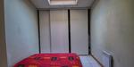Sale Apartment 3 rooms 94m² ROYAN - Photo 5