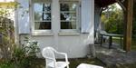 Location Maison 4 pièces 57m² Saint-Palais-sur-Mer (17420) - Photo 2