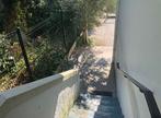 Sale House 4 rooms 86m² ROYAN - Photo 14