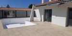 Vente Maison 5 pièces 190m² BREUILLET - Photo 2