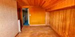 Vente Maison 10 pièces 230m² ROYAN - Photo 12