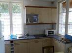 Renting House 4 rooms 57m² Saint-Palais-sur-Mer (17420) - Photo 4