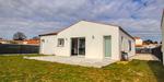 Sale House 4 rooms 93m² SAINT AUGUSTIN - Photo 2