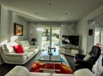 Sale House 5 rooms 156m² SAINT GEORGES DE DIDONNE - Photo 7