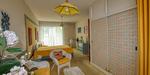 Vente Maison 5 pièces 124m² ROYAN - Photo 10