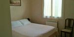 Location Maison 3 pièces 48m² Saint-Palais-sur-Mer (17420) - Photo 9