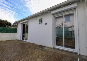 Vente Maison 2 pièces 24m² ROYAN - Photo 1