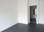 Vente Appartement 2 pièces 41m² SAINT PALAIS SUR MER - Photo 3