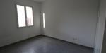 Vente Maison 4 pièces 78m² SAINT SULPICE DE ROYAN - Photo 8