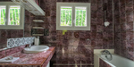 Sale House 4 rooms 79m² BREUILLET - Photo 8
