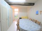 Sale House 9 rooms 529m² ARVERT - Photo 8
