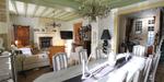 Vente Maison 8 pièces 330m² SAINT SULPICE DE ROYAN - Photo 6