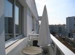 Location Appartement 3 pièces 46m² Royan (17200) - Photo 1