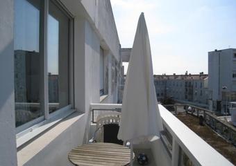 Location Appartement 3 pièces 46m² Royan (17200) - photo