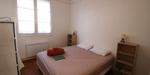 Location Appartement 4 pièces 86m² Royan (17200) - Photo 9