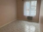 Sale Apartment 3 rooms 107m² ROYAN - Photo 6