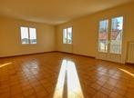 Sale House 6 rooms 166m² ROYAN - Photo 4