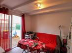 Vente Maison 2 pièces 24m² ROYAN - Photo 6
