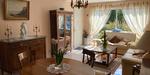 Sale House 4 rooms 89m² ROYAN - Photo 2