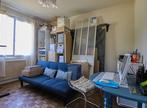 Vente Maison 3 pièces 79m² SAINT SULPICE DE ROYAN - Photo 10