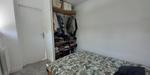 Vente Appartement 2 pièces 27m² ROYAN - Photo 5