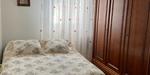 Sale Apartment 3 rooms 69m² ROYAN - Photo 6