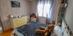 Sale House 4 rooms 145m² ROYAN - Photo 13