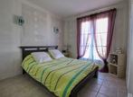 Sale House 3 rooms 97m² ROYAN - Photo 11