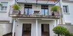 Sale House 3 rooms 91m² ROYAN - Photo 1