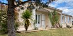 Vente Maison 4 pièces 120m² BREUILLET - Photo 1