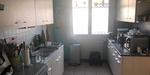Sale House 4 rooms 110m² ROYAN - Photo 4