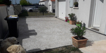 Renting House 5 rooms 98m² Royan (17200) - Photo 13