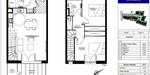 Vente Maison 3 pièces 66m² VAUX SUR MER - Photo 4