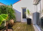 Sale House 4 rooms 119m² VAUX SUR MER - Photo 11