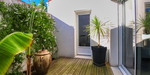 Sale House 11 rooms 243m² VAUX SUR MER - Photo 20