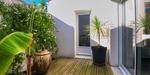 Sale House 4 rooms 119m² VAUX SUR MER - Photo 20