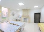 Sale House 9 rooms 529m² ARVERT - Photo 7