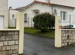 Vente Maison 4 pièces 70m² royan - Photo 1