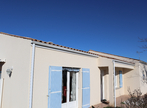 Vente Maison 4 pièces 125m² ROYAN - Photo 2