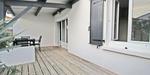 Sale House 7 rooms 124m² VAUX SUR MER - Photo 4
