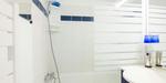 Sale Apartment 3 rooms 45m² VAUX SUR MER - Photo 10