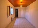 Vente Maison 2 pièces 61m² SAINT AUGUSTIN - Photo 9