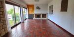 Vente Maison 10 pièces 230m² ROYAN - Photo 3
