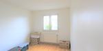 Sale Apartment 2 rooms 49m² ROYAN - Photo 4